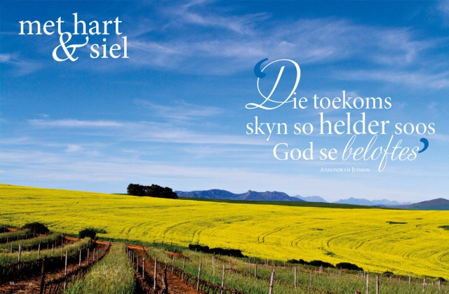 copyright Lef-magazine (Leef tydskrif). Photographer Hanneri de Wet