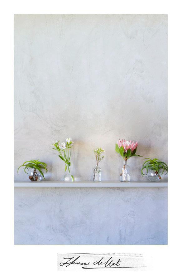 Flowershapes