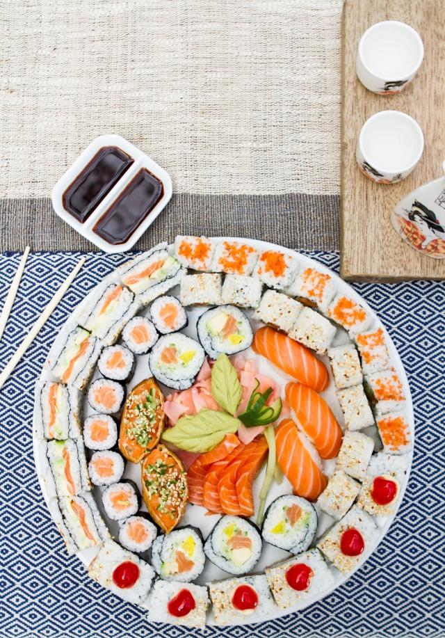 SushiP3045