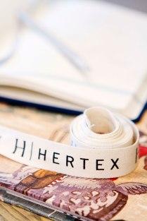 HERTEXshowroom0025