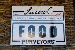 La-Coco-Food-Purveyors0029