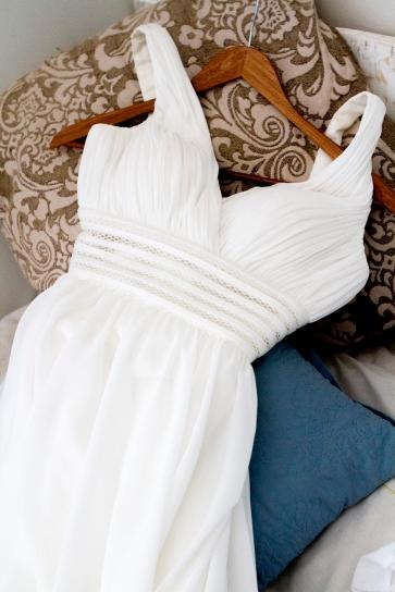 Bride017