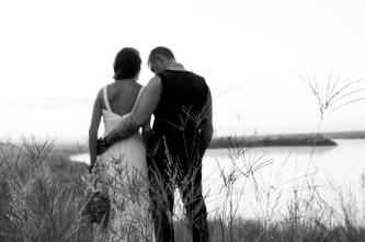 Couple015