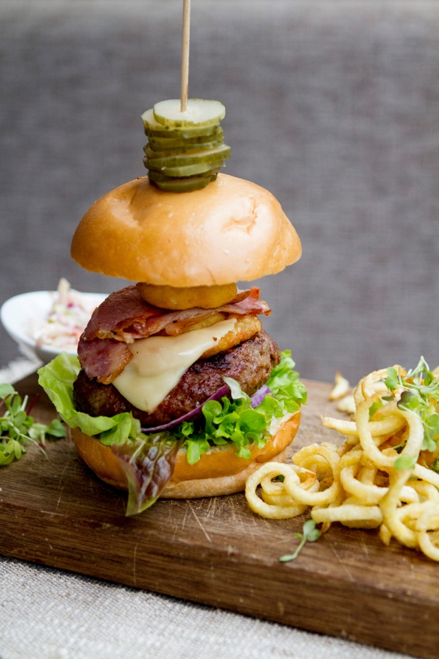 BurgersP3003