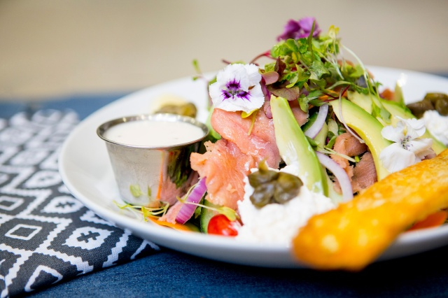Salad013