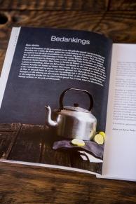boekke_1