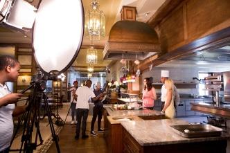 Behind-the-scenes0008